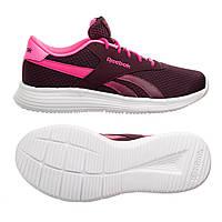 ✳️Кросівки жіночі Reebok Royal EC Ride MTP 36(кроссовки женские  повседневные спортивная обувь беговые 789dbeebde4ae