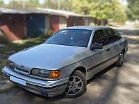 Лобовое стекло Ford Scorpio (1985-1998), фото 1