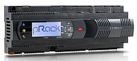 PRK30TL3E0  Контроллер PRK300T  LARGE CO2 transcritical CAREL