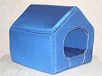 Домик для котов и собак VIP Собаки, Щенки, Котята, Кошки, №1