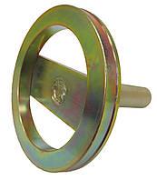 Оправка для установки сальника ступицы BPW. A1403 H.C.B, фото 1