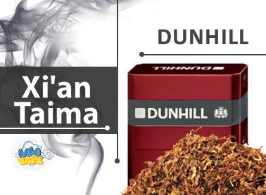 Данхилл сигареты купить оптом точки продажи табачных изделий