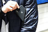 Куртка бомбер. Распродажа стильной куртки. Куртка Хит сезона., фото 4