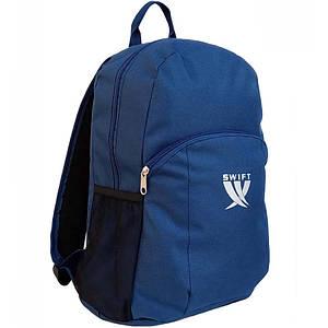 Рюкзак спортивный SWIFT Mal