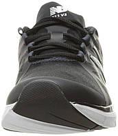 Обувь Женская New Balance — Купить Недорого у Проверенных Продавцов ... 49d902cec43b4