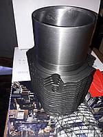 Гильза двигателя ГАЗ-4301 автомобиля ГАЗ-542 и его модификации