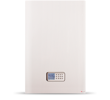 Котел газовый конденсационный BIASI MULTIPARVA COND Н55 (55 кВт)