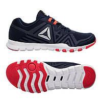 ✳️Кросівки Reebok Everchill TR 40 (26 см) (женские кроссовки повседневные  спортивная обувь e85531f551c6d