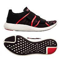 Кроссовки Adidas Stabil Optifit — Купить Недорого у Проверенных ... bdc2e0baaeae6