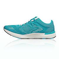 ✳️Кроссовки New Balance 38 (24 см) (кросівки жіночі повседневные фирменные  спортивная обувь 9cbe14ac7df91