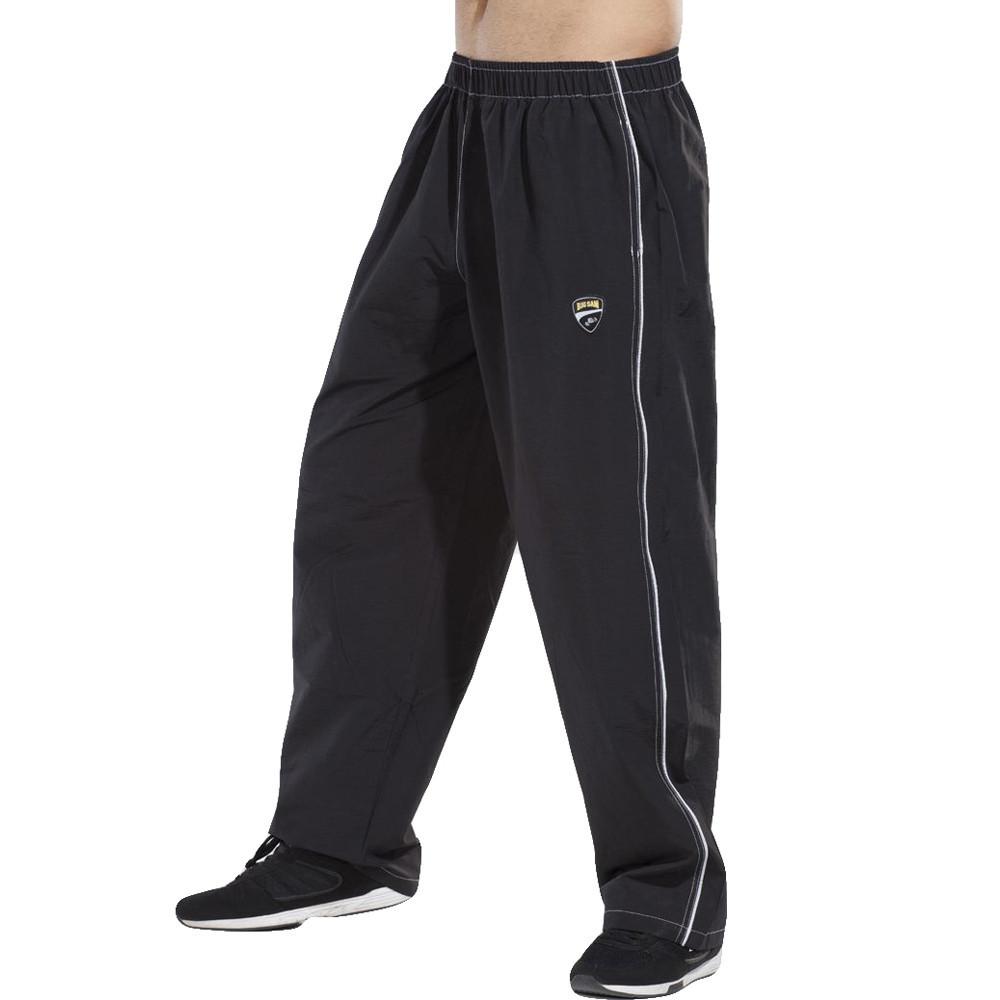 Мужские тренировочные штаны BIG SAM 1043