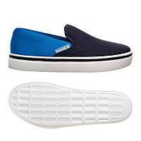 Женскую Летнюю Обувь — Купить Недорого у Проверенных Продавцов на ... 98969e0bff127