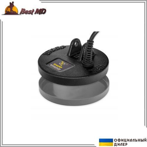 Катушка NEL Sharp для металлоискателей Garrett ACE  150, 250, 350, Euro, 200i, 300i, 400i