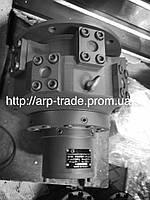 Гидромоторы МРФ 160/25 сроки с гарантией