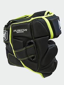 Шлем Peresvit Fusion Headgear
