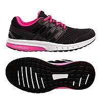 ✳️Кросівки жіночі Adidas Galaxy 2 Elite W 38(кроссовки спортивная обувь  повседневные беговые фирменные 0d8a8d4962131