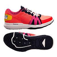 ✳️Кросівки жіночі Adidas Ively AQ1993(кроссовки спортивная обувь  повседневные беговые фирменные) 5a0a4b9dcb082