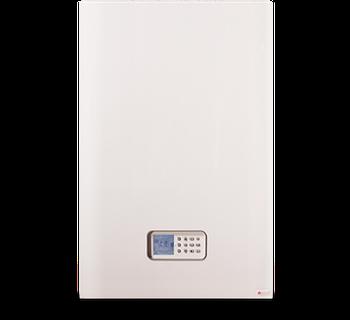 Котел конденсационный BIASI MULTIPARVA COND Н95 (95 кВт)
