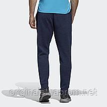 Спортивные штаны Adidas ID Stadium DU1149  , фото 3
