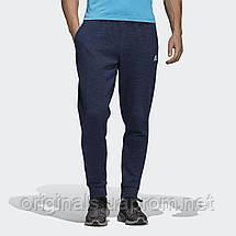 Спортивные штаны Adidas ID Stadium DU1149  , фото 2