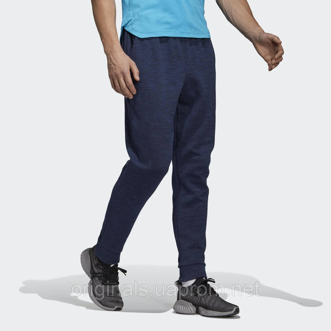 Спортивные штаны Adidas ID Stadium DU1149