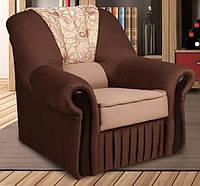 "Кресло  ""Лорд"", фото 1"