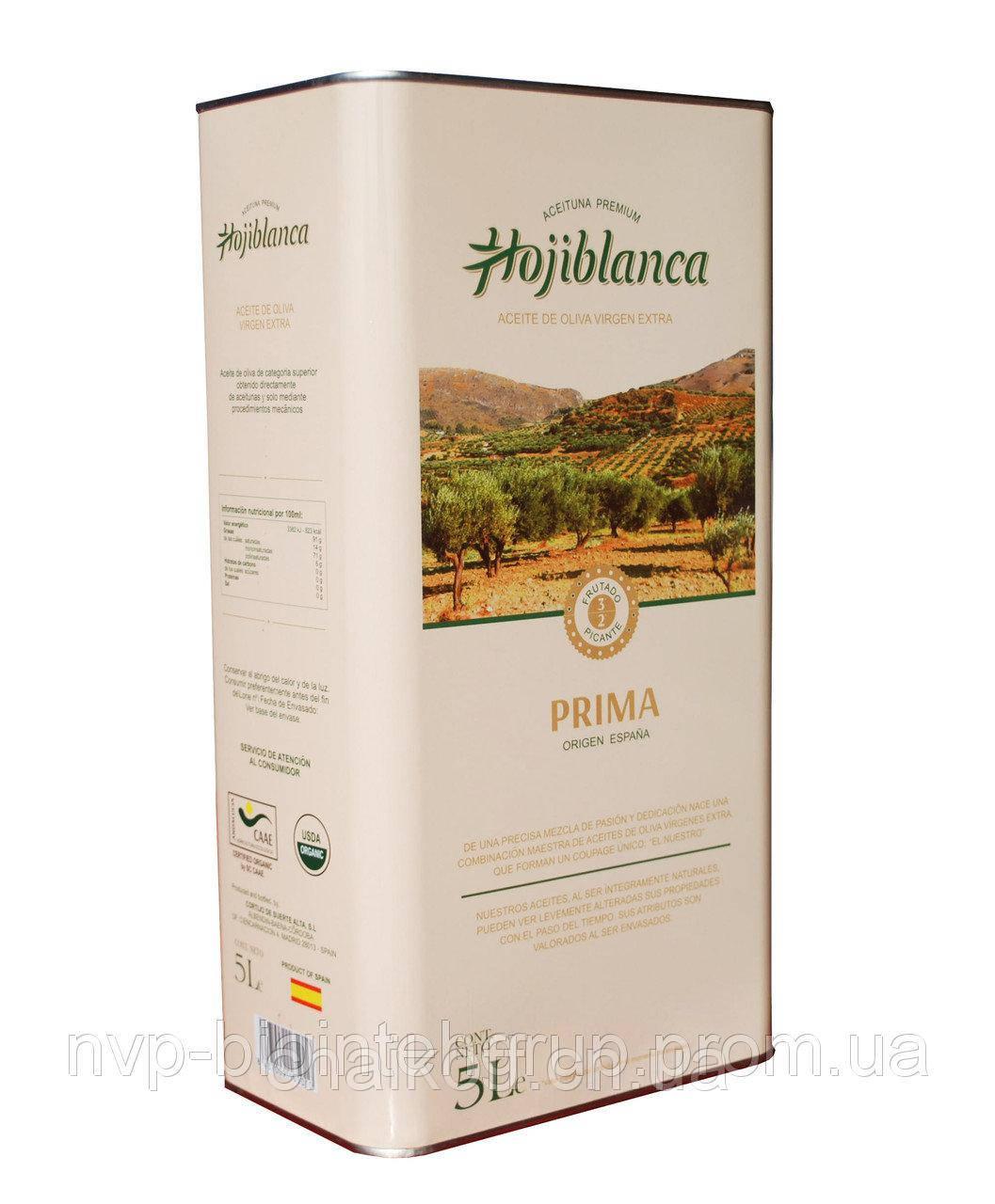 Оливковое масло Kalamata Extra Vergine Di Oliva 5л (шт.)