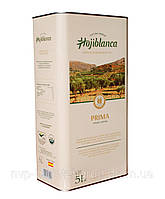 Оливковое масло Kalamata Extra Vergine Di Oliva 5л (шт.), фото 1