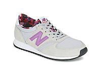 ✳️Кроссовки new balance 40.5 (26 см)(кросівки спортивная обувь повседневные  беговые фирменные e26071dc0c2a6