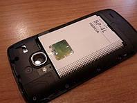 Аккумуляторная батарея Nokia BP-4L, как альтернатива батарейки Nokia BP-3L.Для Вашего мобильного телефона Nokia Lumia 710.