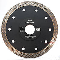 Алмазный диск Европа Multi Granit 125 *22,2мм.