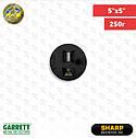 Катушка NEL Sharp для металлоискателей Garrett GTA 550, 750 и GTP 1350, фото 2