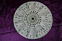Активатор для стиральной машинки полуавтомат Saturn L=335 под квадрат.Оригинал.