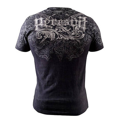Футболка Peresvit Glory T-Shirt, фото 2