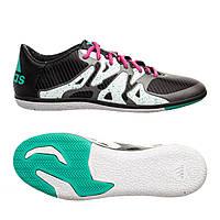 Кроссовки Adidas Фирменные — Купить Недорого у Проверенных Продавцов ... ffc26ba52d25f