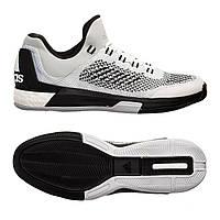 Кроссовки Adidas Фирменные — Купить Недорого у Проверенных Продавцов ... 963ca2d4ba339