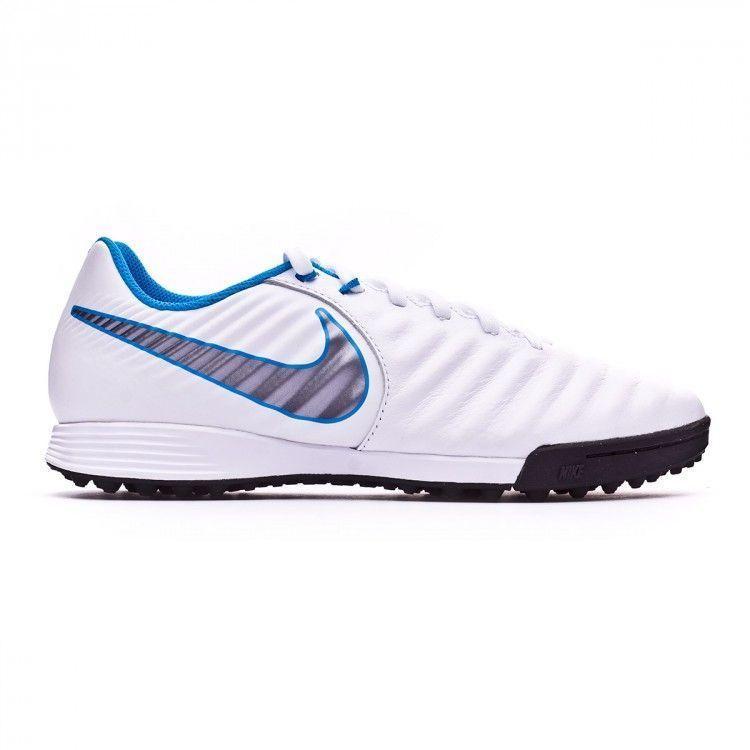 Сороконожки Nike TiempoX Legend 7 Academy TF 107 (AH7243-107)