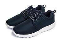 ✳️Кросівки чоловічі venmax navy 42 (кроссовки спортивная обувь повседневные  беговые фирменные) da4d2d940c39e