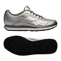 ✳️Кросівки Reebok Royal Glide 41 (27 см) (кроссовки спортивная обувь  повседневные беговые 4e967d74bf534