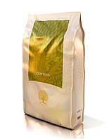 Essential Foods Contour - Корм для Собак Середніх та Великих Порід Кастрир,Стерилиз з Куркою і Качкою 12,5 кг