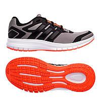 ✳️Кросівки Adidas X15.4TF 41 (27 см) (кроссовки спортивная обувь  повседневные 9ffc60a547f47