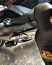 Турбосушка - Metrovac Air Force® Blaster® Sidekick™ Car and Motorcycle Dryer (SK-1), фото 3
