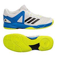 Adidas Court Stabil 12 — Купить Недорого у Проверенных Продавцов на ... 6324afd57fce7