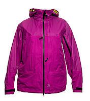 c8b583b83de7 Чоловіча гірськолижна куртка Burton iDiom Pinky XL Purple (hub yirK99817)