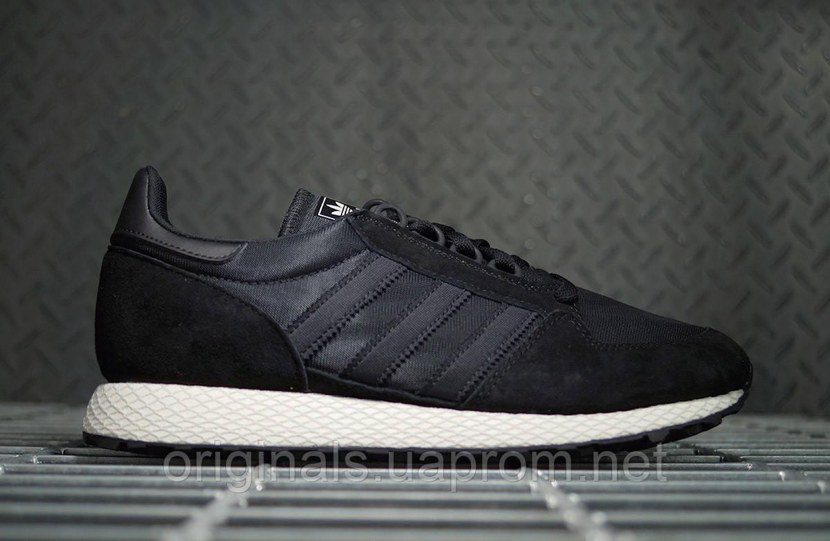 Кроссовки Adidas Forest Grove мужские Originals B37960