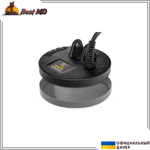 Катушка NEL Sharp для металлоискателей AKA Signum, Sorex 3 kHz