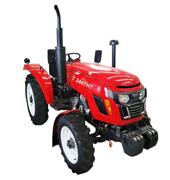 Трактор Xingtai T244THT