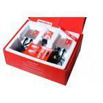 Комплект ксенонового света MLux Simple HB4(9006) 5000K 9-16 35Вт