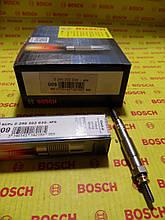 Свечи накаливания Bosch Duraterm, 0250202035, 0 250 202 035