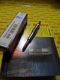 Свечи накаливания Bosch Duraterm, 0250202035, 0 250 202 035, фото 3